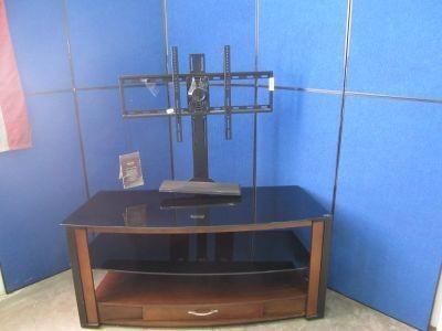 Bayside Furnishings Kavari Model 223243 30 00gt 3 In 1 Tv Media