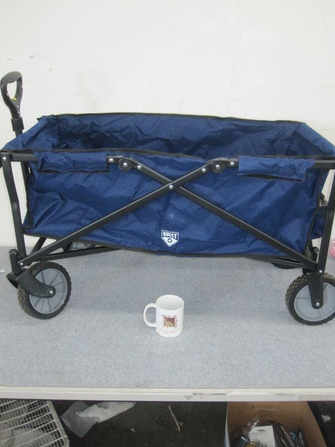 quest flat fold wagon black auction auction tucson auction tucson