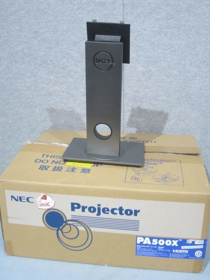 Box Of 10 Brand New Dell Computer Montior Stands P2317A