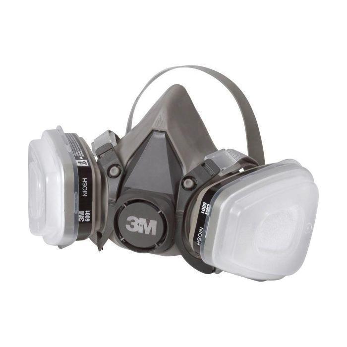 paint mask n95